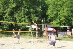 1806 5227 s TSV Sk B-Cup Beach