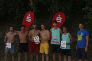 1806 5264 s TSV Sk B-Cup Beach