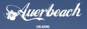1607 5382 AuerBeach Einladung snip