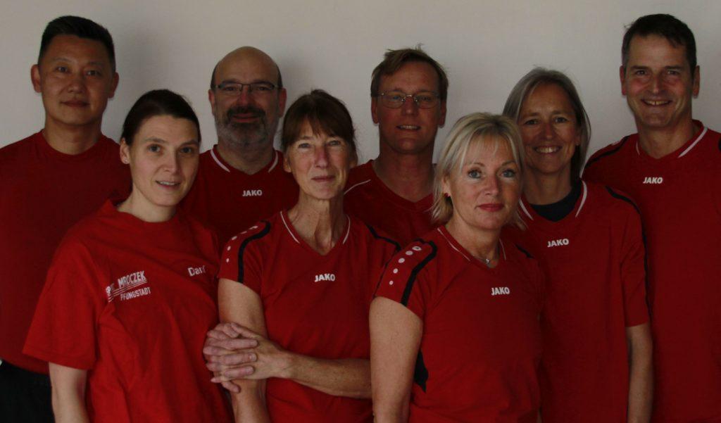 1811 6778 TSV Mixed Portraits Team