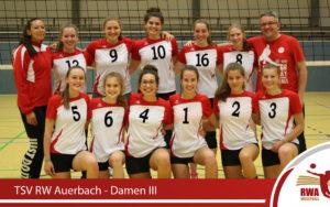 TSV_D3_1Mannschaft_2018-19