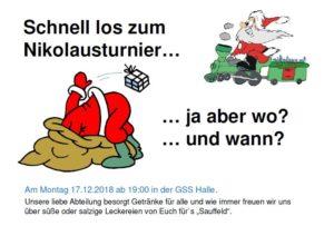 TSV_Nikolausturnier_2019_Einladung