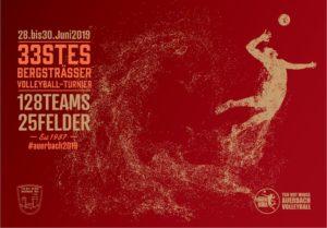 TSV RW Auerbach 33 BVT