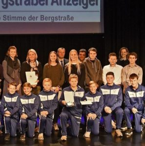(C) Foto: Dietmar Funck, Bergstraesser Anzeiger. Mit freundlicher Genehmigung