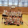 Am 08.02.2020 richtete die weiblich JGK der TSV Auerbachs das vorletzte Heimspiel für diese Saison aus. Als Gastmannschaften […]