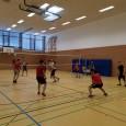 Am Samstag dem 30. März hatten wir, die TSV Rot-Weiß Auerbach Jugend Volleyball Mannschaft ein Turnier in der […]