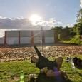 Auch dieses Jahr zu Beginn der Saison fand am AuerBeach wieder ein Beachvolleyball Workshop statt. Der Termin, zunächst […]
