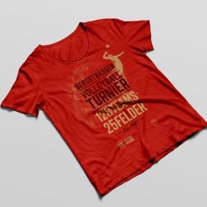 bvt - shirt 2019