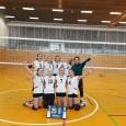 Am Samstag, den 21.09.2019, fand das erste JGK Spiel dieser Saison für die weibliche Jugend der TSV statt. […]