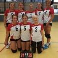 Am 21.09.2019 begann die Saison der vierten Damenmannschaft des TSV Rot-Weiß Auerbach mit einem Heimspiel. Sieben Spielerinnen fehlten. […]