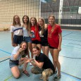 Am Samstag, den 31.08.2019, fuhr die 3. Damenmannschaft der TSV Auerbach nach Darmstadt, um ihr erstes Vorbereitungsturnier für […]