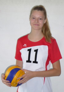 Amelie Schmidtke