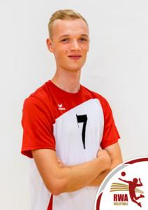 Chris_TSV-Auerbach