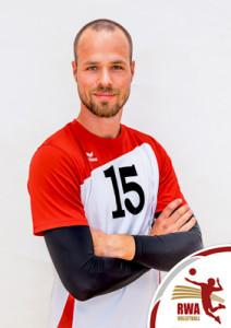 Daniel_TSV-Auerbach