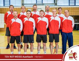 Herren1_TSV-Auerbach_Saison_19-20