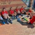 Am 31.08.2019 nahm die Zweite Damen der TSV Auerbach am Vorbereitungsturnier in Darmstadt teil. Trotz drei gewonnenen Spielen […]