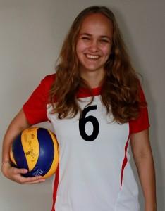 Johanna TSV D4 19_20