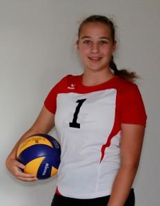 Karla TSV D4 19_20