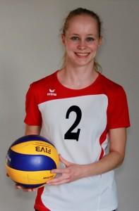Laura TSV D4 19_20
