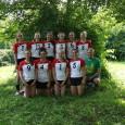 Am Sonntag, den 10.11.2019, fuhren die Mädels der TSV als zweiter Gast mit 8 Spielerinnen nach Wolfskehlen. Sie […]