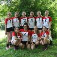 Am Sonntag, den 07.09.2019, nahm die 3. Damenmannschaft des TSV Auerbach am zweiten Vorbereitungsturnier der kommenden Saison in […]