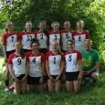 Beim ersten Spieltag der U20 in der Landesliga Süd am vorvergangenen Sonntag (8.9.) in Königstein startete die TSV […]