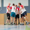 Die erste Herrenmannschaft der TSV Auerbach reiste zum Auftakt der neuen Landesligasaison nach Langen, um das erste Spiel […]