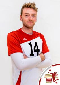 Marc_TSV-Auerbach