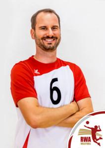 Sebi_TSV-Auerbach