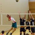 Die 1. Herren der TSV Auerbach haben mit einem knappen 3:2-Erfolg gegen den VC Ober-Roden 2 die ersten […]