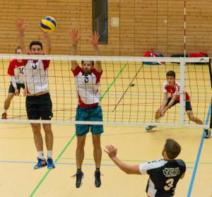 Herren1_TSV-Auerbach_Saison_19-20_04