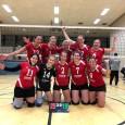Der erste Heimspieltag gegen TSV Auerbach Damen III und VSG Ried wurde von den 2. Damen der […]