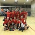 """""""Schnell spielen, hoch gewinnen"""", das hatten sich die 1. Damen der TSV Auerbach am Samstag gegen Bad Vilbel […]"""