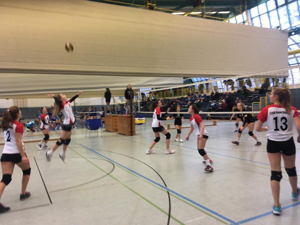 U18Spieltag_8.12._2