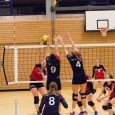 Mit einem furiosen 3:0 Sieg gegen den Tabellenzweiten TG Wehlheiden konnten die Oberliga-Damen der TSV Auerbach ihre Tabellenführung […]