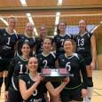 Mit Startschwierigkeiten siegten die Damen 2 der TSV Auerbach auswärts gegen VSG Ried mit 3:1. Damit hält die […]