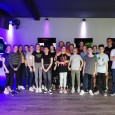 Am 31. Januar fand die Jugendversammlung statt. Es wurde auf das vergangene Jahr zurückgeblickt, in dem die Jugend […]