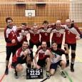 Die ersten Herren der TSV Auerbach machten sich am vergangenen Samstag zum nächsten Endspiel gegen die Spvgg. Hochheim […]