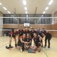 Die 1.Damen der TSV Auerbach siegen am Samstag erneut deutlich mit 3:1 gegen die TG Rüsselsheim. Bei der […]