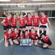 Am 09.02.2020 spielte die Damen 2 der TSV Auerbach gegen TV Biebesheim. Mit zahlreichen Spielerinnen und hoher Motivation […]