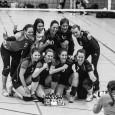 Volleyballverband verkündet Wertung, zum Auf- und Abstieg in der Spielzeit 2019/20 Rund eine Woche nachdem der Deutsche Volleyball-Verband […]