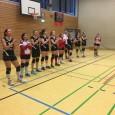 Am Samstag, den 7.3.20, trat die 2. Damen der TSV Auerbach gegen die 3. Damen an und konnte […]