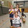Am Samstag, den 7. März 2020 traten bei der U12-Hessenmeisterschafts-Qualifikation in Wald-Michelbach unsere Jüngsten an. Für Team 2 […]